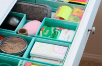 cajas-organizadoras