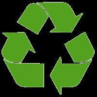 linea-ecologica-recicla-1