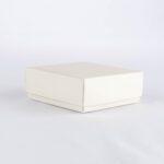 Blanco/Crudo